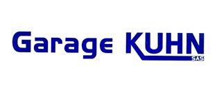 Garage Kuhn